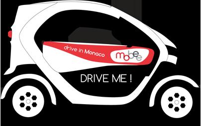 Monaco Transportation
